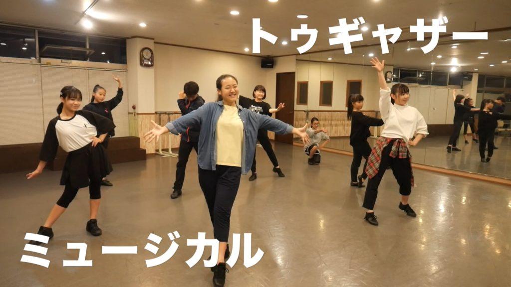 MJIMオリジナル曲 新曲発表〜♪